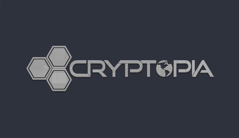Herstart Cryptopia en 35% munten beveiligt in nieuwe portefeuilles.