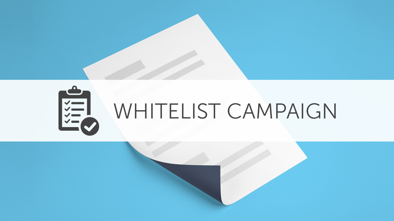 Wat is een whitepaper