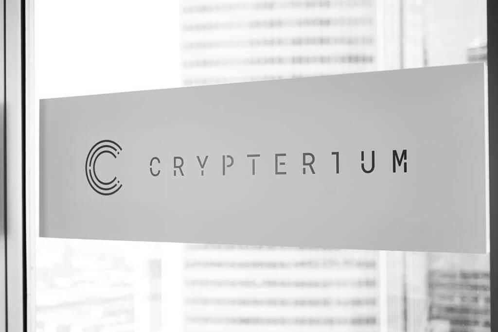 Cryptereum