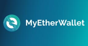 MyEther Wallet combineert Gemak en Frustratie