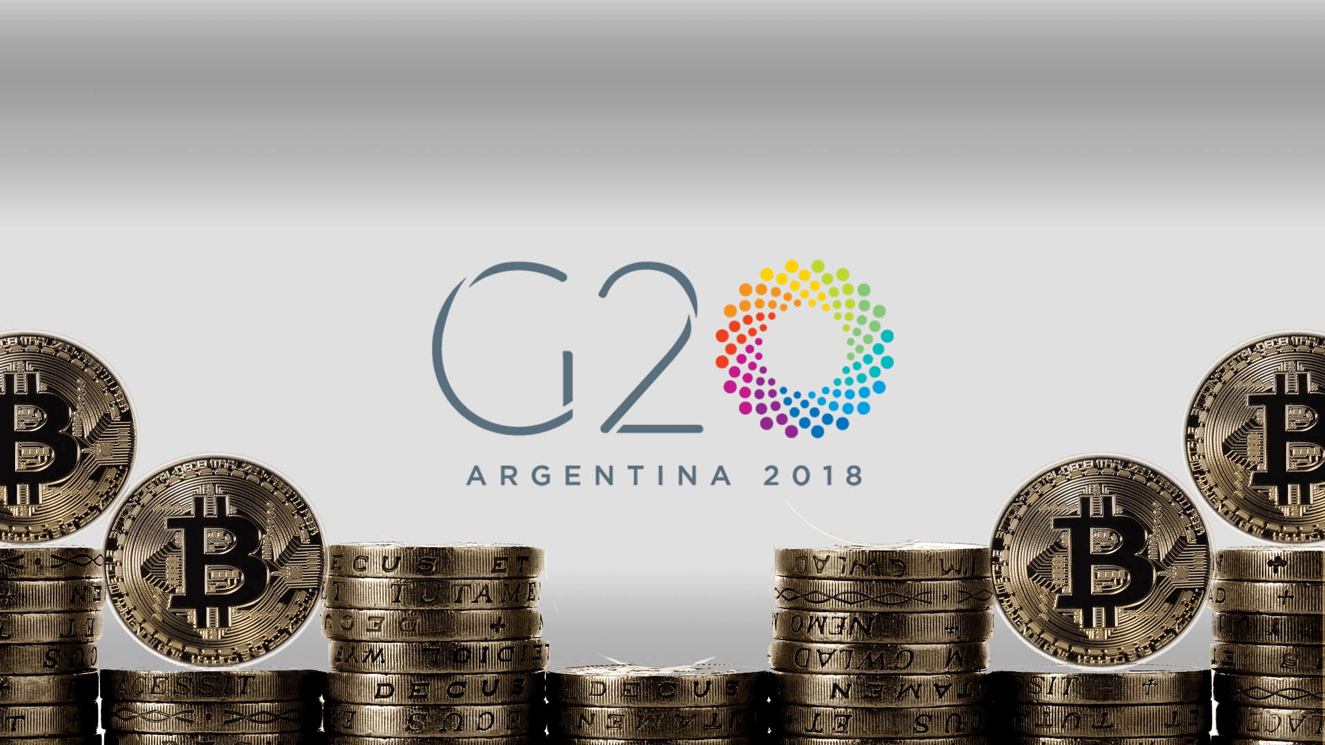 G20, Cryptocurrency`s en Nederland