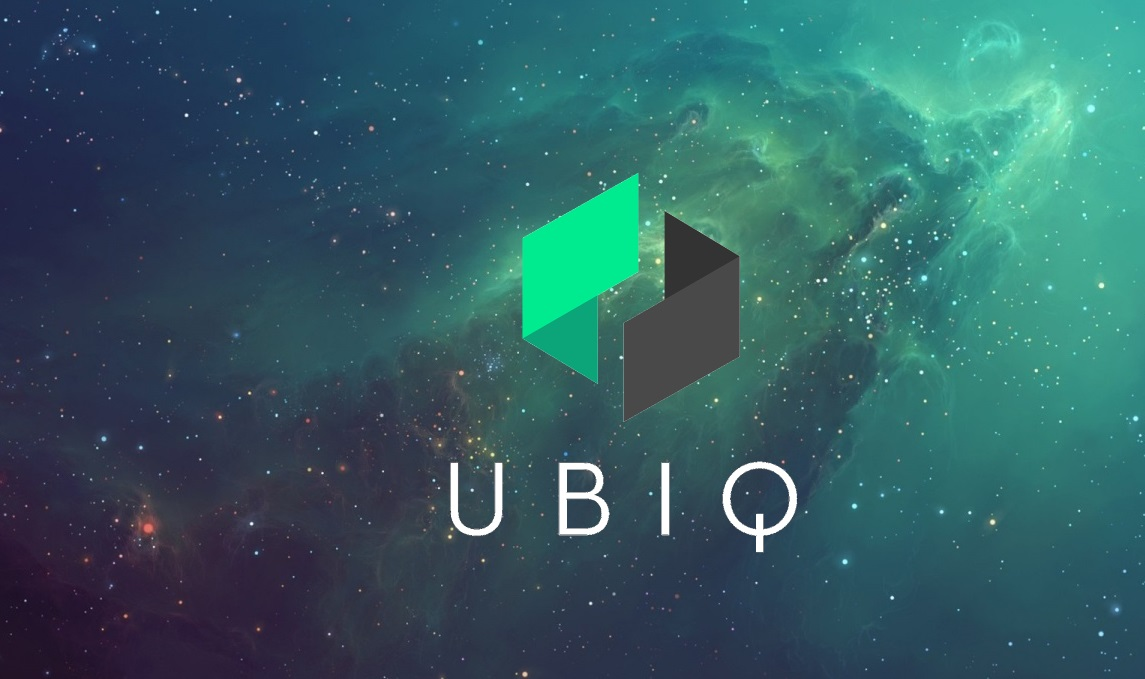 Coin uitgelicht ubiq dutch crypto talk