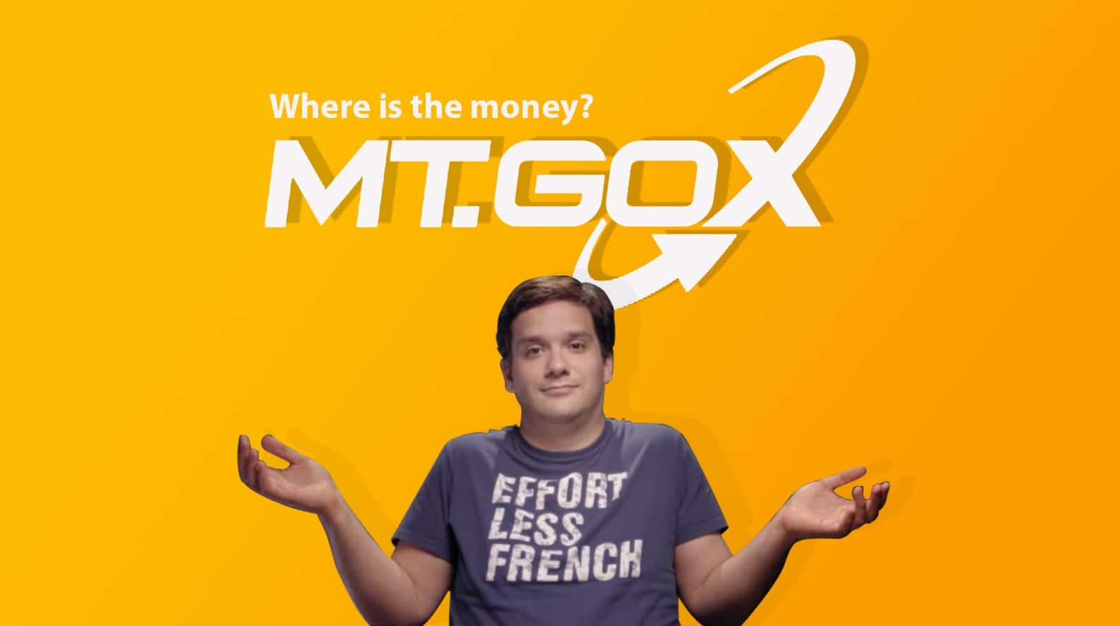 Mt. GOX hack uitgelegd