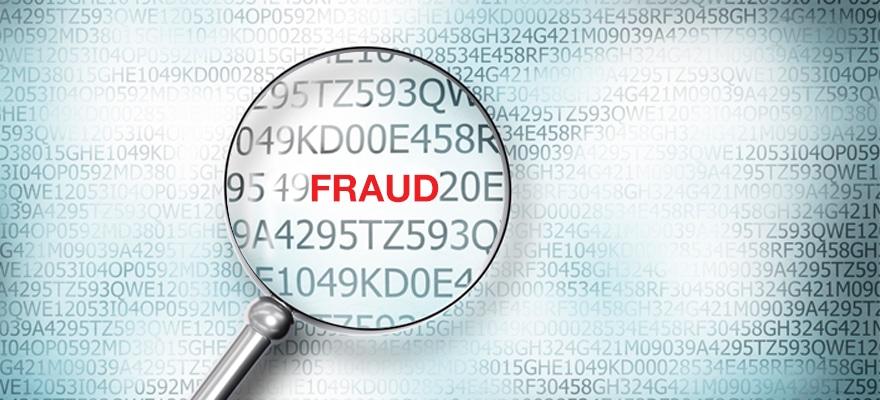 URL verkorter  de nieuwe scam truc in de chain