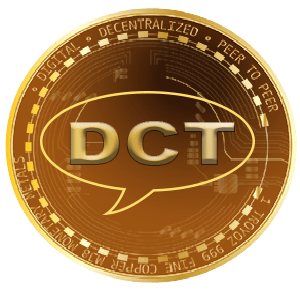 Alles over crypto trading deel 1