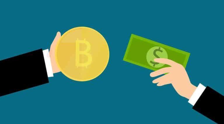 ideal naar bitcoin cash today